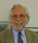 Dr. Gerald H. Friedland